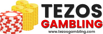 Tezos Online Gambling Sites